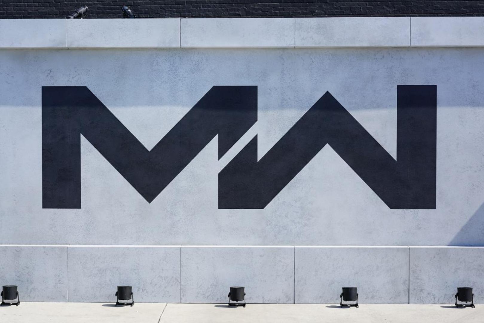 CoD:MW:最大64人プレイにクロスプレイオープンベータ開催など、固定観念を破壊する「再創造版」モダン・ウォーウェアマルチプレイ先行体験会リポート
