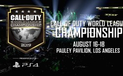 cwl champs