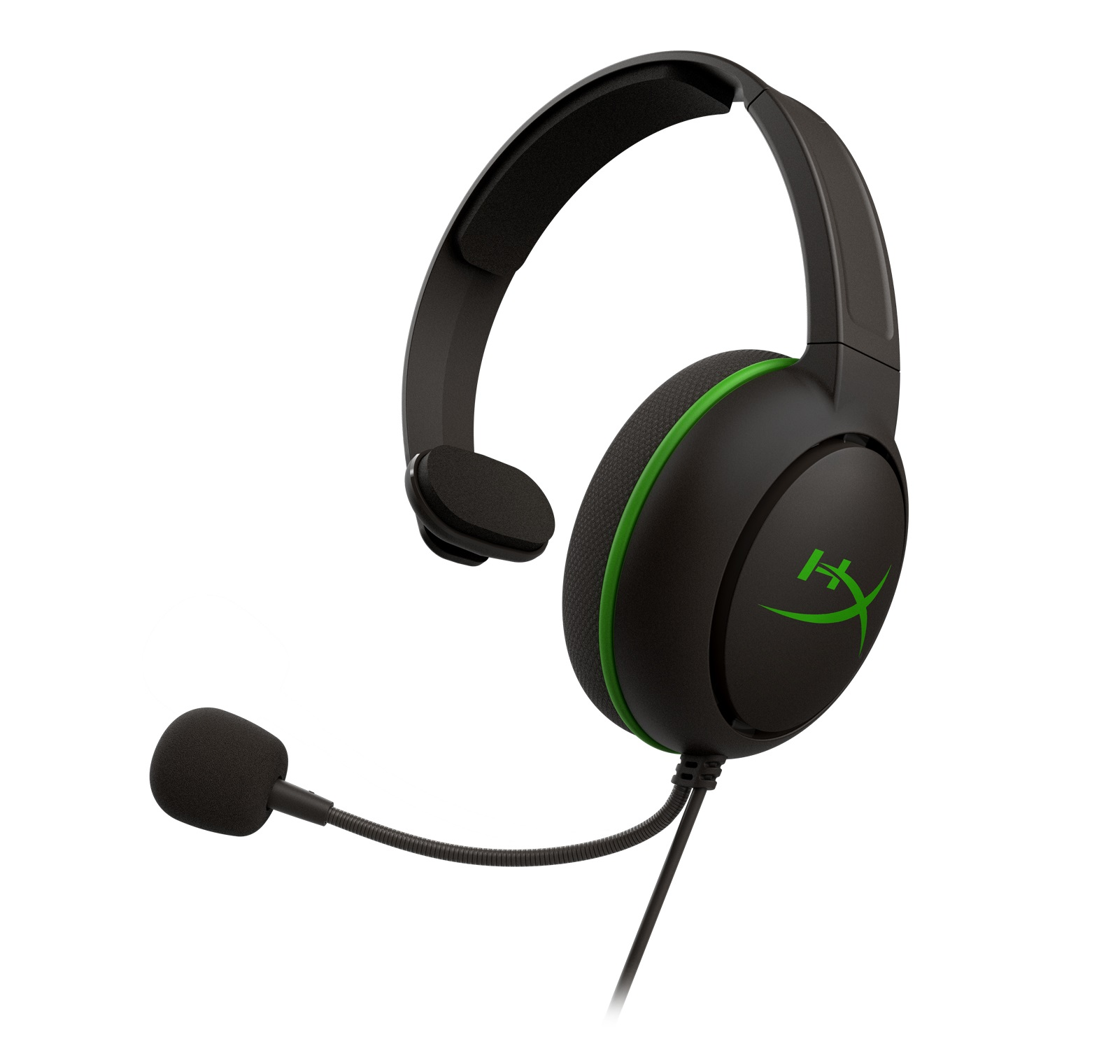 hyperx_cloudx_chat_headset