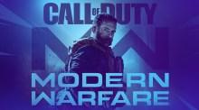 CoD:MW: 8月20日に「新フッテージ」と「スペシャルな発表」、シングルプレイヤーキャンペーンのプレイ映像公開か #gamescom2019