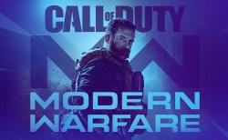 CoD:MW: 8月20日に gamescom 2019 にて「スペシャルな発表」、シングルプレイヤーキャンペーンのプレイ映像公開か