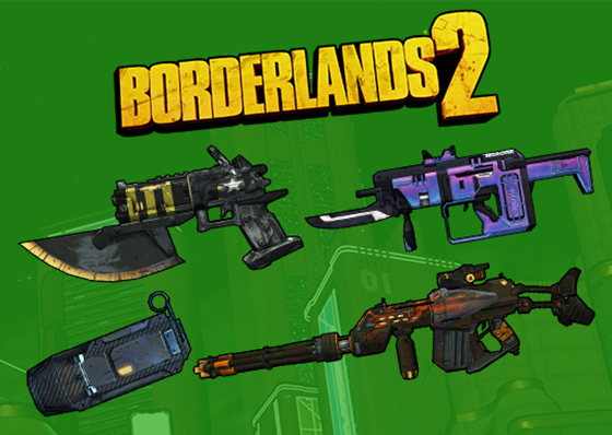 vips3_bl2_guns