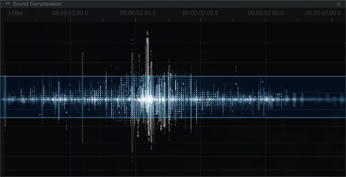 『CoD:MW』オーディオミックス設定 ガイド