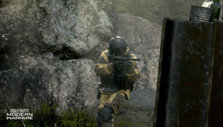 CoD:MW:Infinity Wardが4日目の総括を公開、クラッシュなど現在確認されているバグまとめ