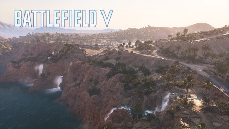 『BFV』Al Sundanコンクエ完成記念:世界のゲームチェンジャー16人に聞く「4章新マップの感想」