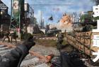 "CoD:MW:『Call of Duty』史上最大のマルチプレイヤーベータを達成、""100人対戦""の実装計画を再確認"