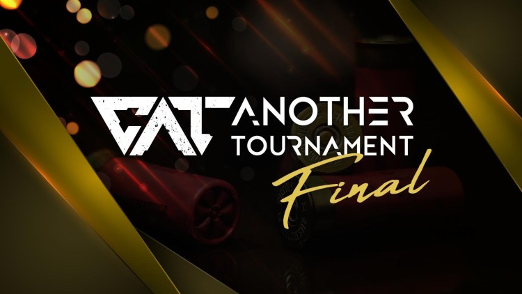 CoD:BO4:アマチュアコミュニティ大会「ANOTHER TOURNAMENT season FINAL」9月27日より開催