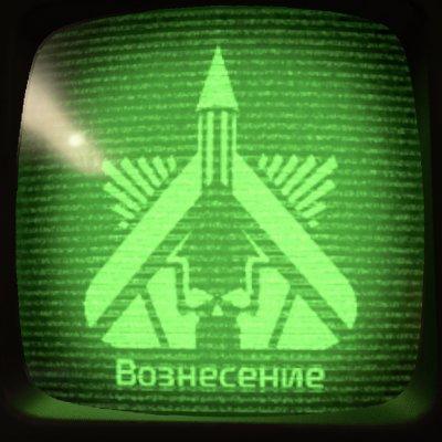 『CoD:BO4』ゾンビ ティーザー Treyarchプロフィール画像