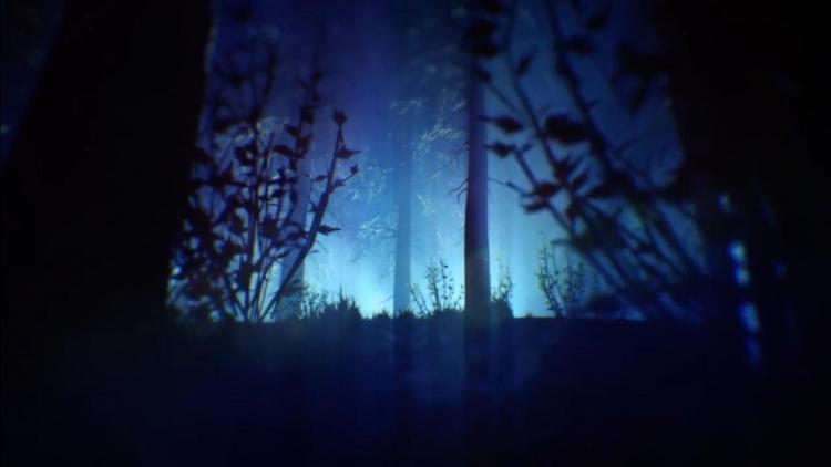 CoD:BO4:ゾンビの新ティザー画像公開、「Call of the Dead」のリメイクマップで『CoD:BO3』の森も明らかに?