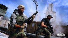CoD:MW:PS4先行オープンベータまとめ、プレイ可能なマップ/ゲームモード/オペレーターなど