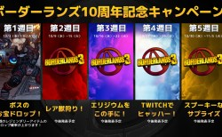 2kgmkt_bl3_anniversary_celebration_infographic_jp