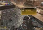 アプリ版無料CoD『CoD:モバイル』:期間限定モード「Gun Game(ガンゲーム)」登場