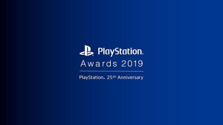 2019年の人気タイトルは?「PlayStation Awards 2019」12月3日開催、25周年を記念したユーザー投票受付開始