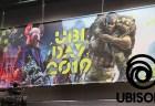『UBIDAY2019』東京レポート:イベントは史上最高規模で大盛況、出張大阪版も期待大