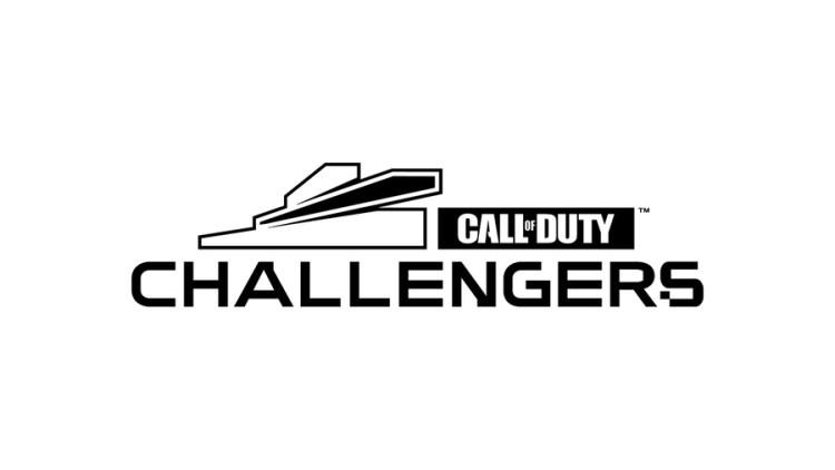 CoDリーグ:『CoD:MW』シーズンの概要発表、アマチュア向けの大会「コール オブ デューティ チャレンジャーズ」も実施