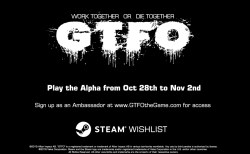GTFO alpha 1-2