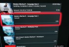 CoD:MW: Xbox Oneにて事前ダウンロードが開始、パックに分割され合計で45.4GB