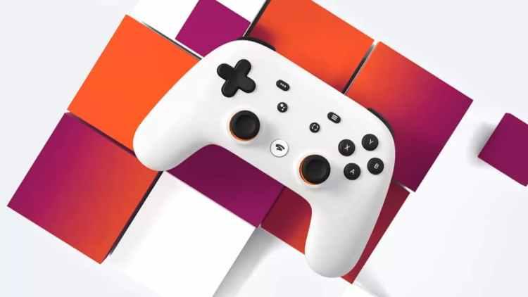 定額クラウドゲーミングサービス「Google Stadia」が11月19日より海外で開始、定額プランには『Destiny 2: The Collection』登場