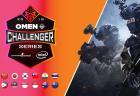 CSGO-OMEN Challenger Series 2019