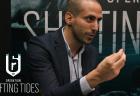 『レインボーシックス シージ』開発者インタビュー第三弾:eスポーツディレクター Francois Xavier 氏「日本が世界の見本」