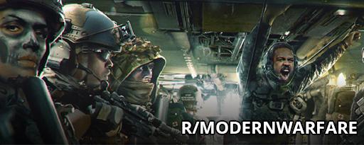 『CoD:MW』バトルロイヤルモード リーク
