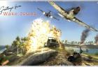 CoD:MW: シーズン1で追加のガンファイトマップ「Cargo」と「Atrium」のゲームプレイ映像が登場