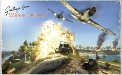 BFV:最新にして原点、BF1942からBF3までの「Wake Island」をMr.Battlefieldと共に振り返る