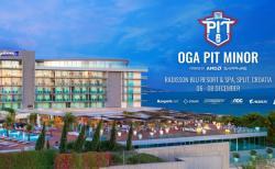 OGA会場ホテル