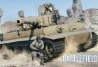 BFV:対戦車ダメージ完全攻略 歩兵編&戦車編【アップデート6.0対応完了】
