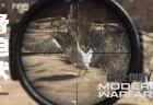 CoD:MW:「Shoot House 24/7」復活をしろ。さもないと...」求める脅迫状!? IW「わかった」