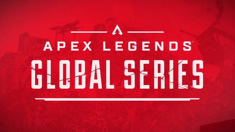 PC版エーペックスレジェンズ:賞金総額約3億円の公式世界大会「Apex Legends Global Series」開催決定、詳細をチェック!(日本も参加可能)