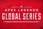 エーペックスレジェンズ:賞金総額300万ドルの世界大会「Apex Legends Global Series」の開催が決定