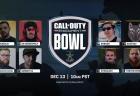 CoD:MW:ShroudやDr.DisRespectが参戦!チャリティイベント「CODE Bowl」を発表