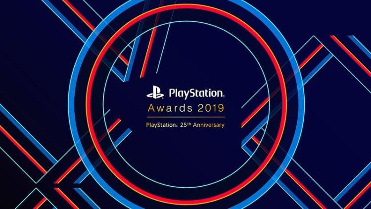 「PS Awards 2019」受賞作一覧:『RDR2』100万本、『CoD:BO4』『バイオRE:2』50万本超え