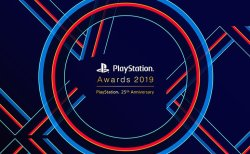 ps awards 2019