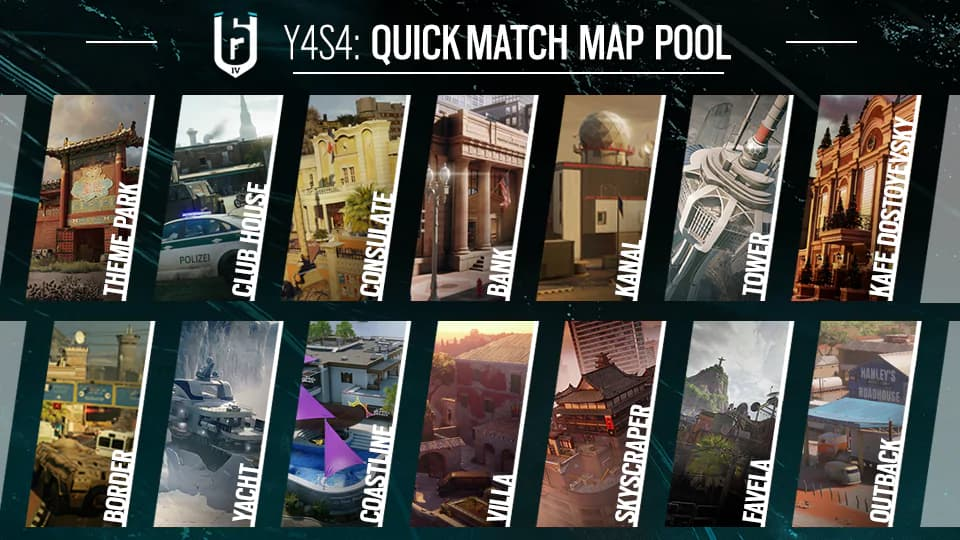 r6_casual_map_pool_960x540_y4s4_1strotation_359313