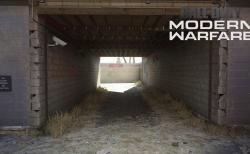 CoD:MW:最新アップデート配信、Shoot House 24/7 復活・ハードコアマップ変更・AKバグ修正など