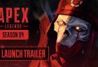 エーペックスレジェンズ: シーズン4「アシミレーション」ローンチトレーラー公開、復讐者レヴナントのアビリティ詳細(仮)も