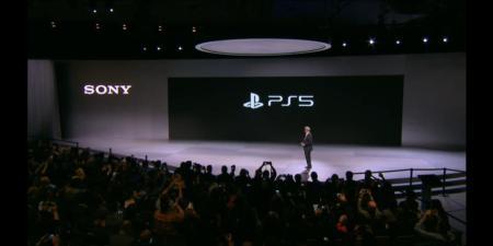 [PS5] プレイステーション5 発表は最短で2月? PlayStationは今年もE3に参加せず