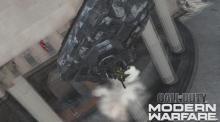 CoD:MW:海外で注目のクリップ集 「6秒勝利」「バク転戦車」「これでデスするなら光栄」など(5本)