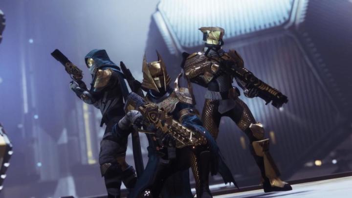 Destiny 2: 前作の人気PvPコンテンツ「オシリスの試練」が復活、次シーズンの名前は「名士のシーズン」