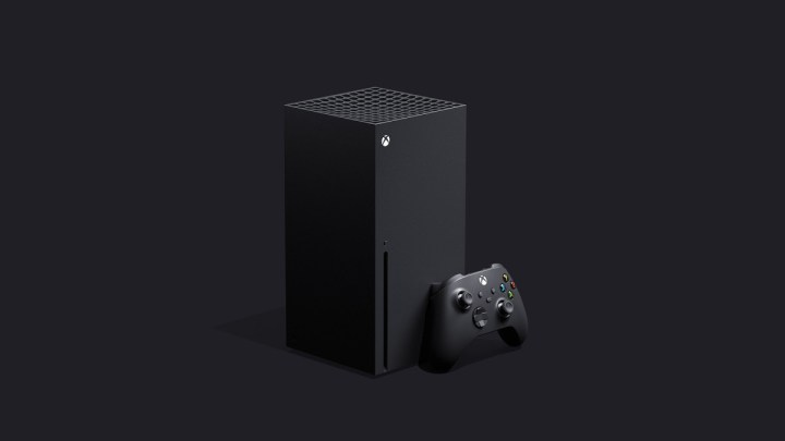 Xbox次世代機Xbox Series Xの最新情報が公開、初代XboxからSeries Xまで全てのソフトをプレイ可能でスペックはXbox Oneの8倍、対応フレームレートは最大120fps