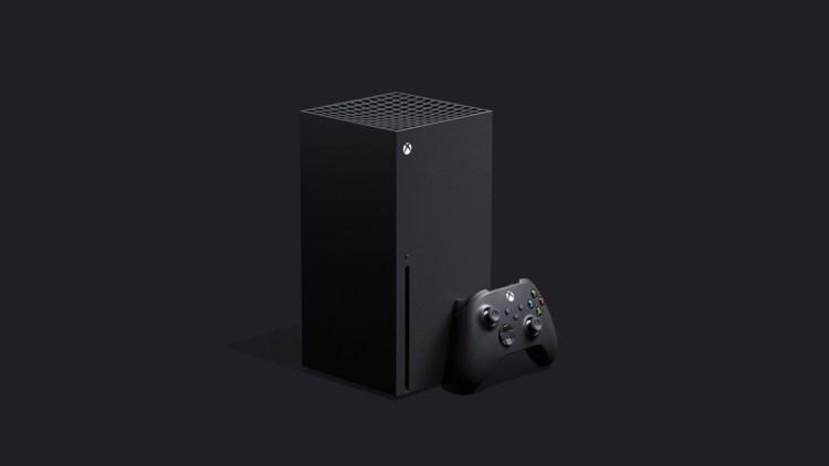 Xbox Series X 最新情報:初代Xboxからの互換対応済みソフトプレイ可能 / スペックはXbox Oneの8倍 / 対応フレームレート最大120fpsなど