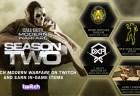 AGB_S2_Twitch_Promo_tout