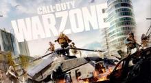 [噂] CoD:MW:バトロワ「WARZONE(ウォーゾーン)」は3月上旬解禁で、単独版を無料配信?