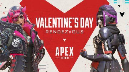 apex-valentines
