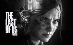 SIEが新型コロナウイルス感染症によりPAX Eastの欠席を表明、『The Last of Us Part II』や『ファイナルファンタジー7 リメイク』のプレイアブルを予定