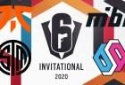 レインボーシックス シージ:「シックス・インビテーショナル2020」大波乱のDAY3が終了!FnaticがTeam Empireを下す大金星