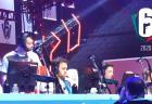 レインボーシックス シージ:「シックス・インビテーショナル2020」DAY7終了しSSGがグランド・ファイナルへ、大決戦の相手は?