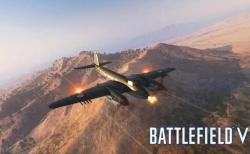 BFV:バランスブレイク?英航空ロケットが全戦車をお手軽瞬殺できて強力すぎると話題に アイキャッチ